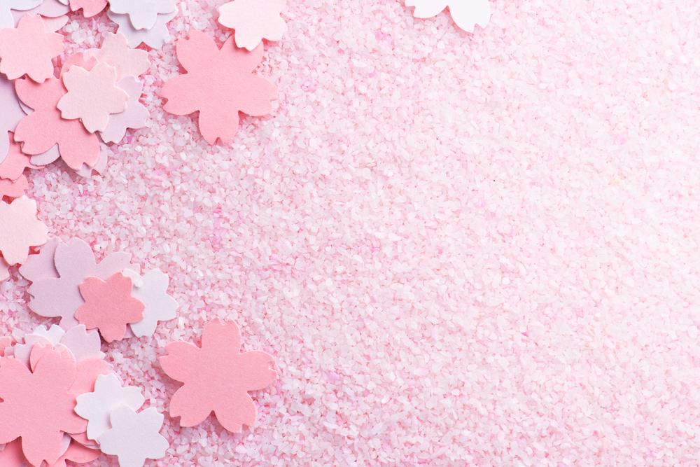 wat betekent de kleur roze