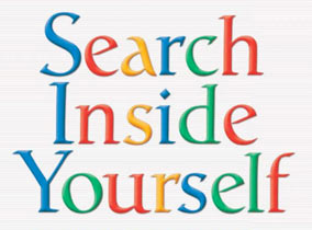 Search-Inside-Yourself-1