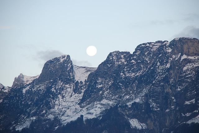 full-moon-907758_640