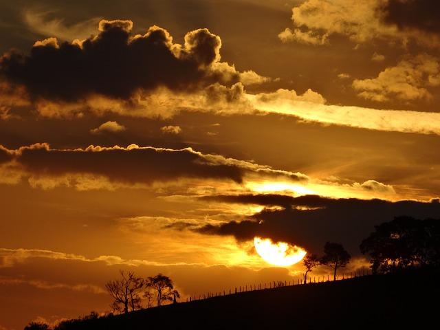 sunset-369498_6401