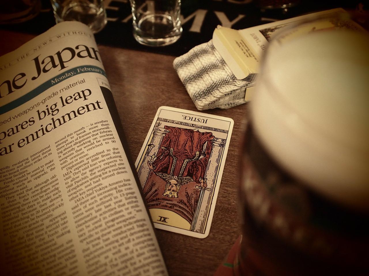 tarot-cards-219419_1280