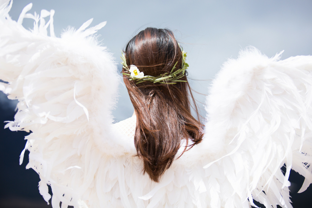 welke engel hoort bij jouw sterrenbeeld
