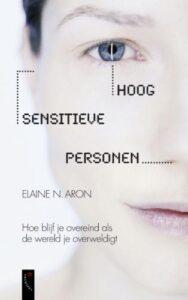 808052AP Aron_Hoog sensitieve