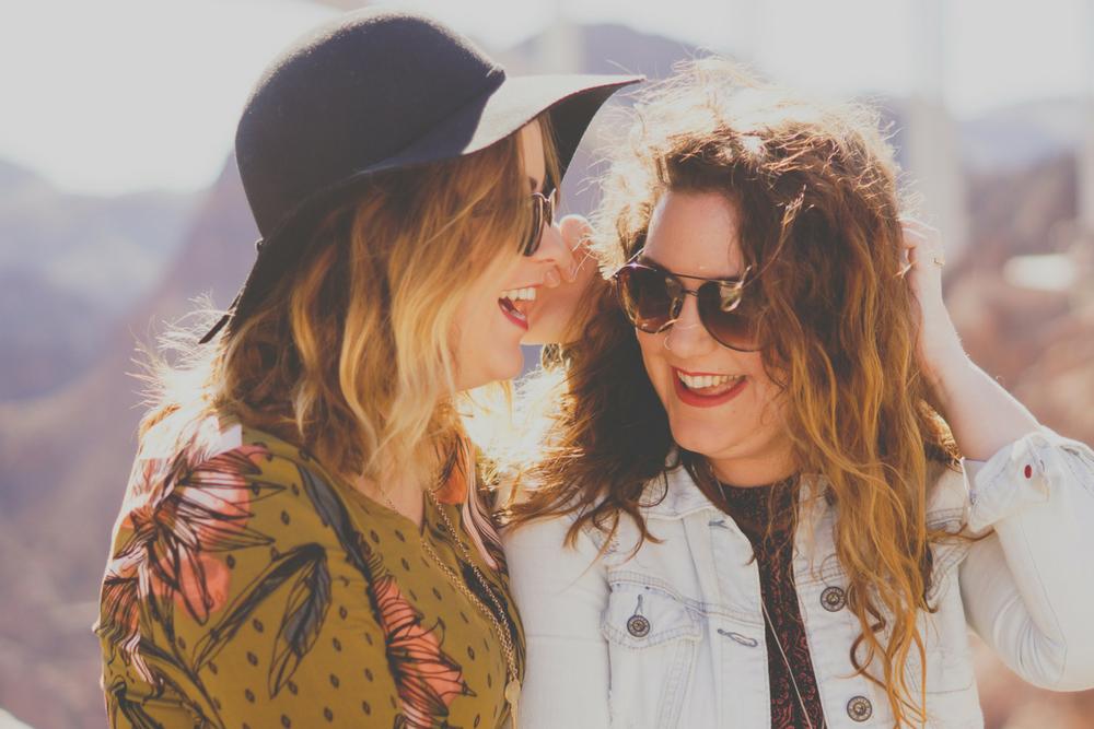 6 Tips Voor Meer Verbinding Met Anderen
