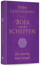 Boek van het Scheppen