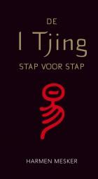 De I Tjing stap voor stap OS HR voorplat
