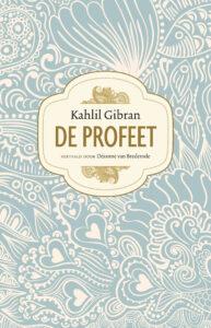 Gibran_De Profeet