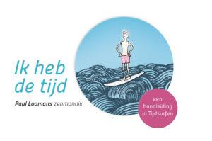 IHDT omslag geheel-def.indd