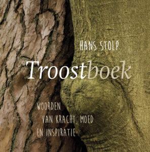 STOLP Troostboek OS DEF.indd