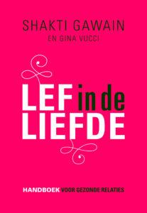 lefindeliefde3.indd