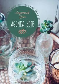 Inspirerend Leven Agenda