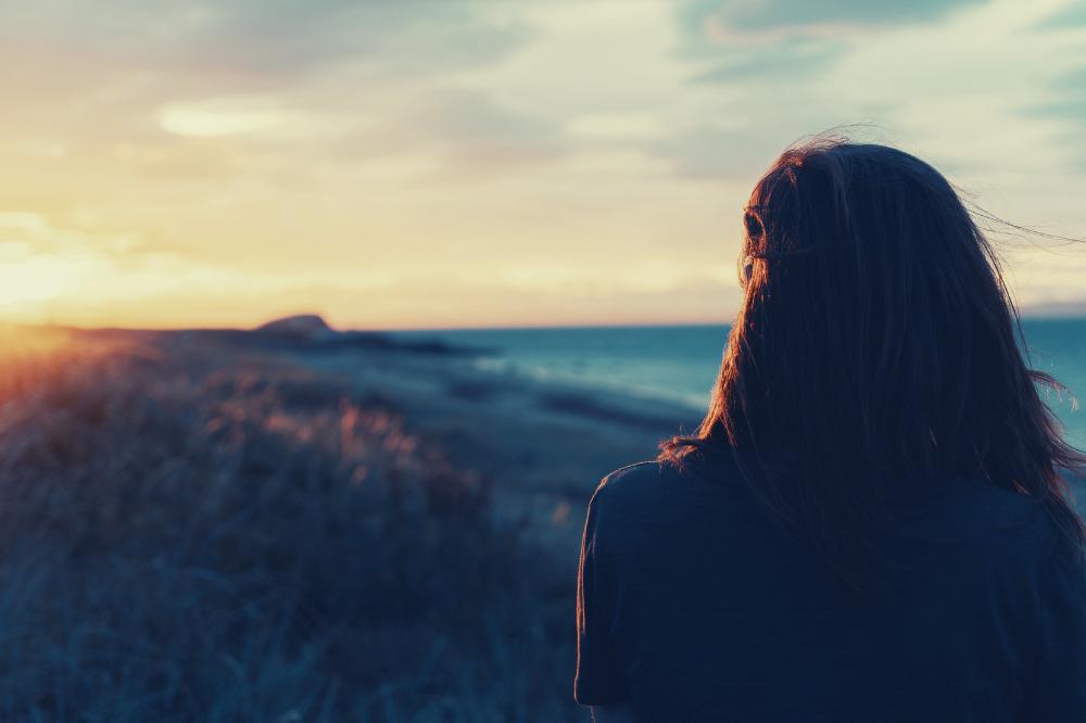 Emotie Eten Disconnectie Tussen Lichaam En Ziel Tips Hoe