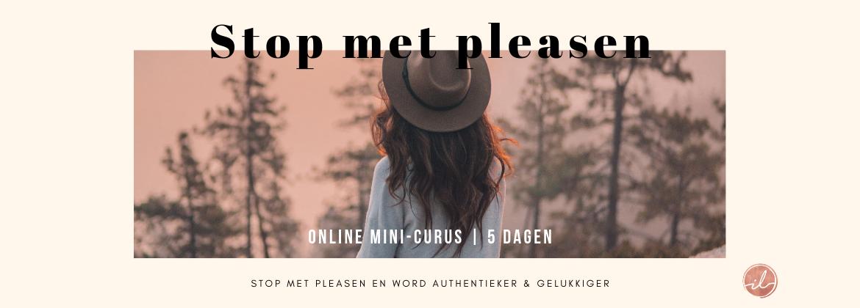 Online Dating is het doden van mijn gevoel van eigenwaarde Dating Colnago frame