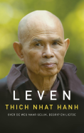 Leven - Thich Nhat Hanh